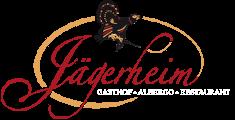 Jaegerheim_Logo_white