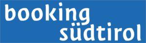 booking_suedtirol_de